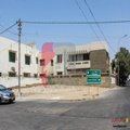 Tauheed Commercial Area, Phase 5, DHA, Karachi, Sindh, Pakistan