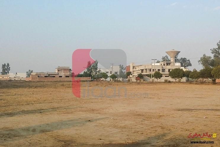 Block A3, IEP Engineers Town, Lahore, Punjab, Pakistan