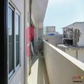 Tauheed Commercial Area, Phase 5, DHA, Karachi, Sindh, Pakistan