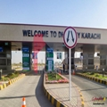 Sector 7, DHA City, Karachi, Sindh, Pakistan