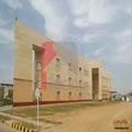 Block D, Sector 6, DHA City, Karachi, Sindh, Pakistan