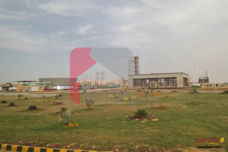 Block D, Sector 5, DHA City, Karachi, Sindh, Pakistan