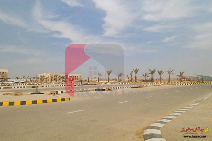 CBD Commercial, DHA City, Karachi, Sindh, Pakistan