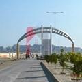 Block H, Gwadar Industrial Estate Development Authority, Gwadar, Balochistan, Pakistan