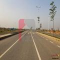 Phase 7, DHA, Lahore, Punjab, Pakistan