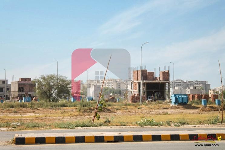 Phase 9 - Town, DHA, Lahore, Punjab, Pakistan