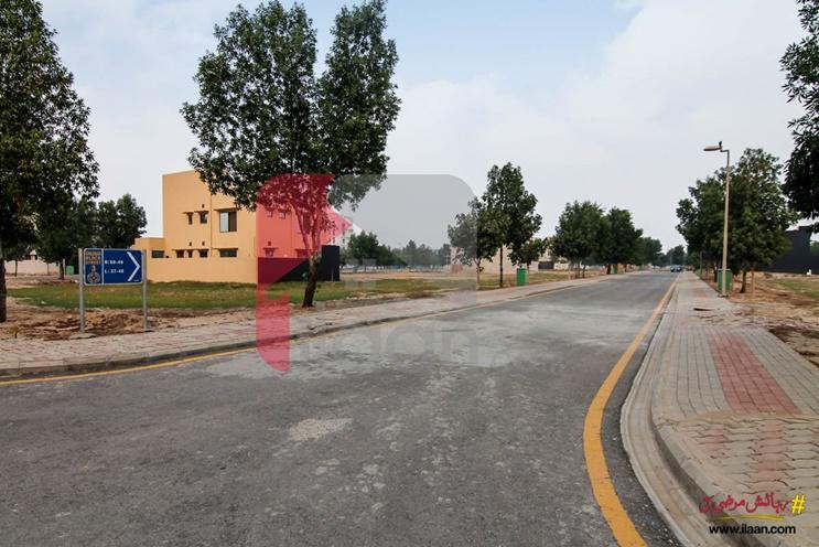 Ghaznavi Block, Bahria Town, Lahore, Punjab, Pakistan