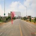 Ali Block, Phase 2, Al-Kabir Town, Lahore, Punjab, Pakistan
