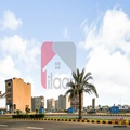 Block A, Phase 8 - Commercial Broadway, DHA, Lahore, Punjab, Pakistan