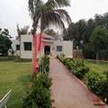 Gadap Town, Karachi, Sindh, Pakistan