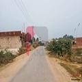 Kahna Kacha, Lahore, Punjab, Pakistan