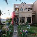 Omega Homes, Lahore, Punjab, Pakistan