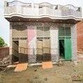 Harbanspura, Lahore, Punjab, Pakistan