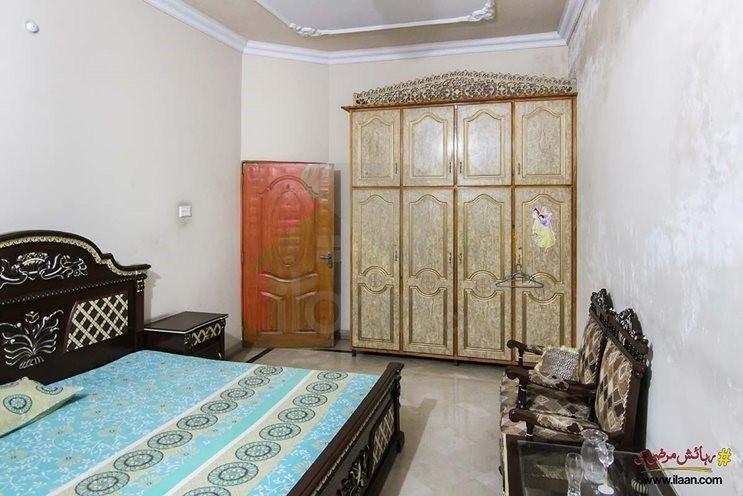 Zaitoon Colony, Lahore, Punjab, Pakistan