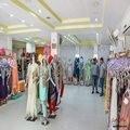 Mughalpura, Lahore, Punjab, Pakistan