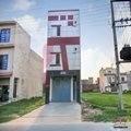 Block C, Pak Arab Housing Society, Lahore, Punjab, Pakistan