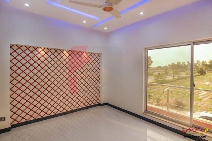 Block A, Palm City, Lahore, Punjab, Pakistan