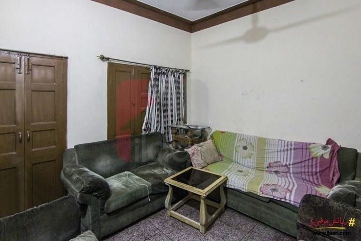 Begumpura, Lahore, Punjab, Pakistan