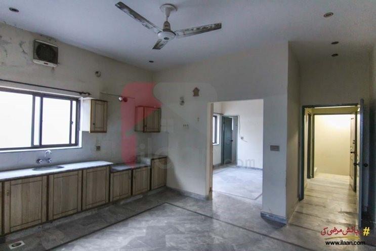 Pak Arab Housing Society, Lahore, Punjab, Pakistan