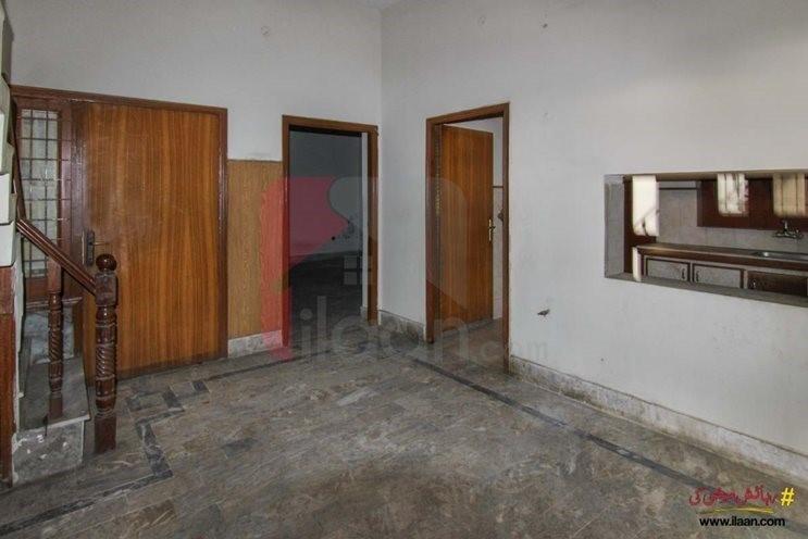 Block D, Gulberg-2, Lahore, Punjab, Pakistan