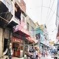 Gulberg-2, Lahore, Punjab, Pakistan