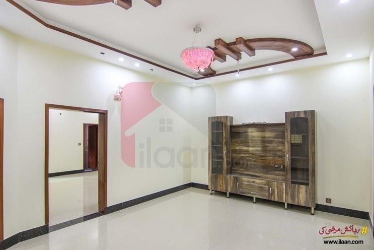 Block A, Pak Arab Housing Society, Lahore, Punjab, Pakistan