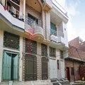 Bhatti Colony, Chungi Amar Sadhu, Lahore, Punjab, Pakistan