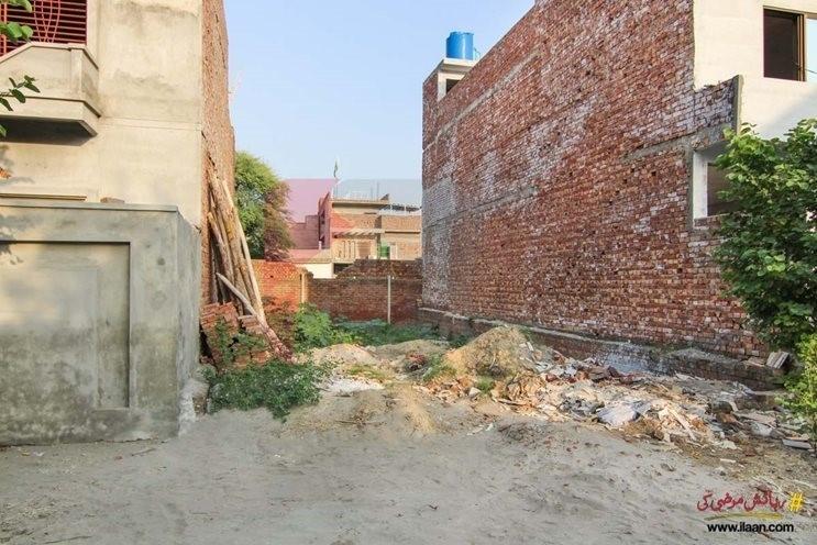 LDA Venus Housing Scheme, Lahore, Punjab, Pakistan