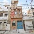 Bastami Road, Samanabad, Lahore, Punjab, Pakistan