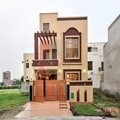 Block BB, Sector D, Bahria Town, Lahore, Punjab, Pakistan