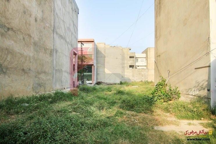 Block K, Phase 1, DHA, Lahore, Punjab, Pakistan