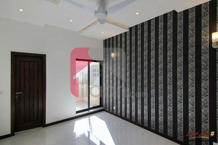 Block A, Phase 6, DHA, Lahore, Punjab, Pakistan