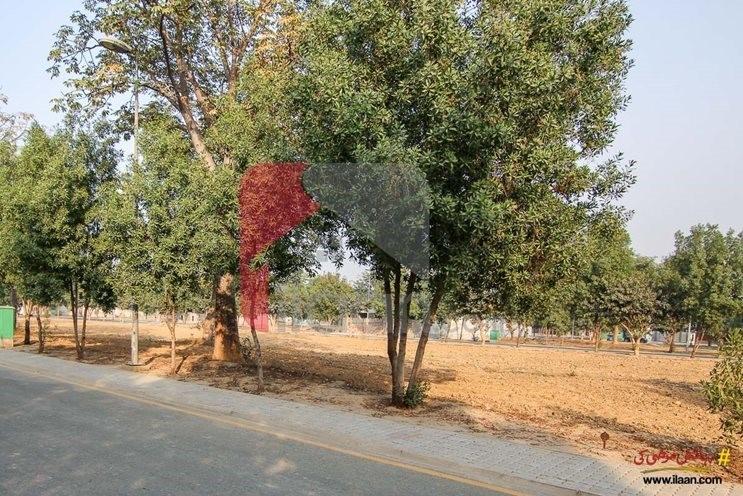 Block G6, Bahria Orchard , Lahore, Punjab, Pakistan
