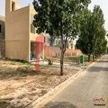 Spring Block, Sector B, Bahria Town, Lahore, Punjab, Pakistan