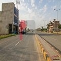 Topaz Block, Park View Villas, Lahore, Punjab, Pakistan