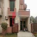 Bankers Co-operative Housing Society, Lahore, Punjab, Pakistan