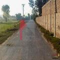Bedian Road, Lahore, Punjab, Pakistan