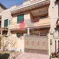 PWD Housing Scheme, Islamabad, Punjab, Pakistan