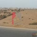 Phase 8, DHA, Karachi, Sindh, Pakistan