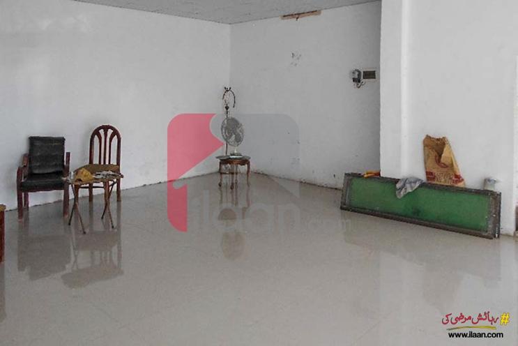 Gulberg-1, Lahore, Punjab, Pakistan