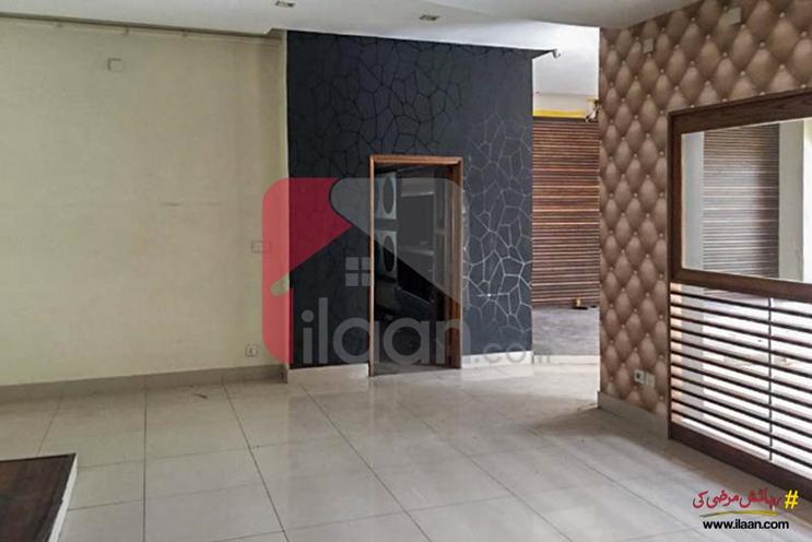 MM Alam Road, Gulberg-3, Lahore, Punjab, Pakistan