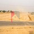New Town Housing Scheme, Gwadar, Balochistan, Pakistan