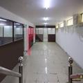 Badar Commercial Area, Phase 5, DHA, Karachi, Sindh, Pakistan