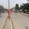 Sector 24, Korangi Town, Karachi, Sindh, Pakistan