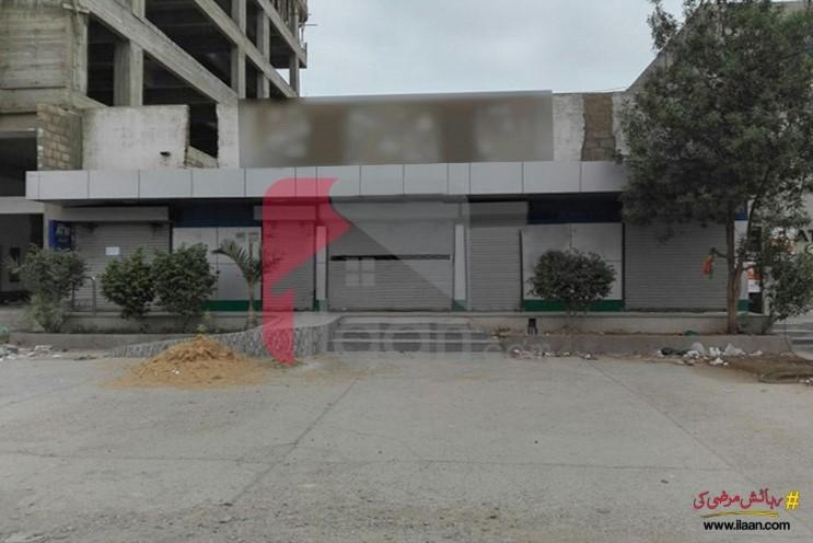 Block 7, Gulistan-e-Johar, Karachi, Sindh, Pakistan