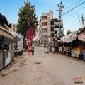 Shah Faisal Town, Karachi, Sindh, Pakistan