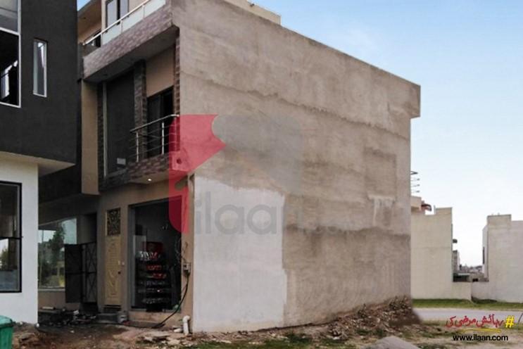Citi Housing Scheme, Jhelum, Punjab, Pakistan
