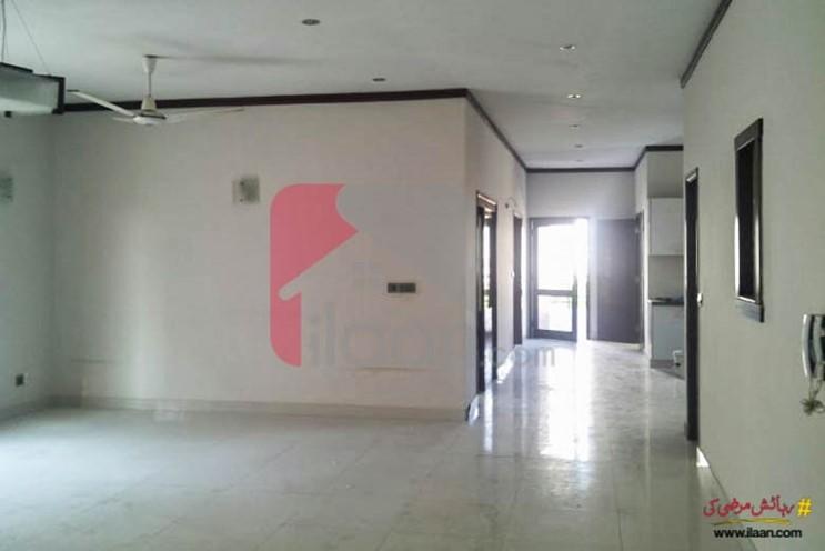 Shahbaz Commercial Area, Phase 6, DHA, Karachi, Sindh, Pakistan