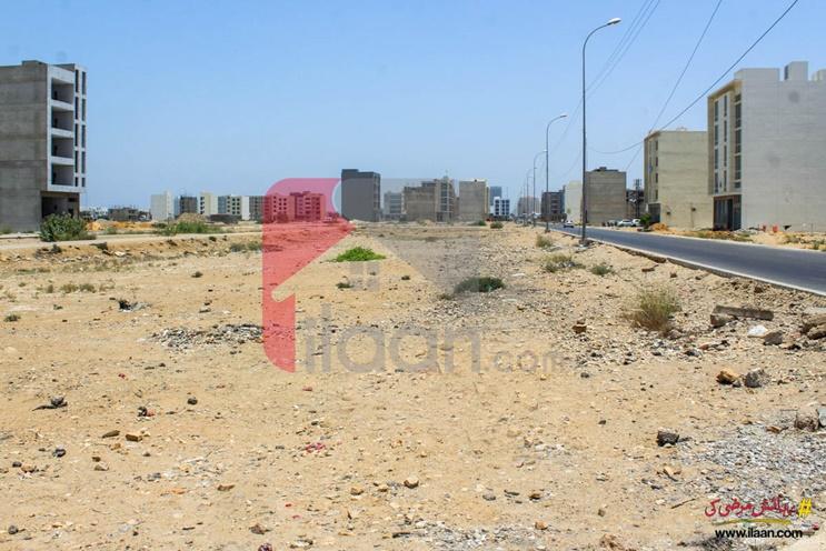 Zulfiqar & Al Murtaza Commercial Area, Phase 8, DHA, Karachi, Sindh, Pakistan