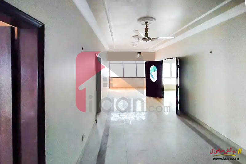 12 Marla House for Sale in Tulip Block, Sector C, Bahria Town, Lahore